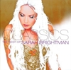 Picture of Sarah Brightman - Classics: The Best Of Sarah Brightman
