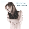 Picture of Lara Fabian - Essential