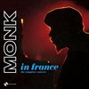 Picture of Thelonious Monk - In France - The Complete Concert [Vinyl 180 g] 2 LP