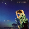 Picture of Simply Red - Stars [Vinyl] LP