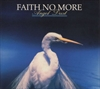 Picture of Faith No More - Angel Dust Deluxe [2 CD]