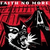 Picture of Faith No More - King For A Day... Fool For A Lifetime (Deluxe Edition)  2 CD
