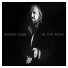 Picture of Barry Gibb - In The Now