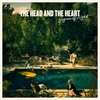 Picture of The Head and the Heart - Signs Of Light