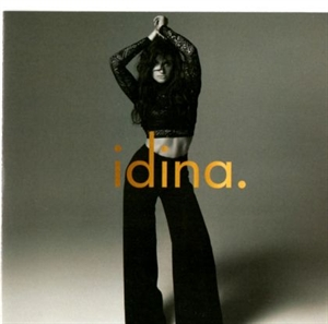 Picture of Idina Menzel - Idina