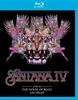 Picture of Santana IV - Live At The House Of Blues Las Vegas [Blu-Ray]