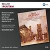 Picture of Vincenzo Bellini - I Puritani [3 CD]