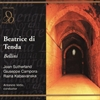 Picture of Bellini - Beatrice Di Tenda : Kabaivanska [2 CD]