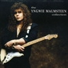 Picture of Yngwie Malmsteen - The Yngwie Malmsteen Collection