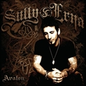 Picture of Sully Erna - Avalon