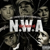 Picture of N.W.A - The Best Of N.W.A - The Strength Of Street Knowledge