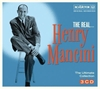 Picture of Henry Mancini - The Real...Henry Mancini [3 CD]