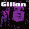 Picture of Ian Gillan - Anthology [2 CD]