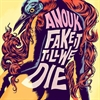 Picture of Anouk - Fake It Till We Die [Vinyl] LP
