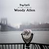 Picture of Swings in the Films of Woody Allen [Vinyl 180 g] LP