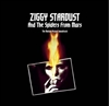 Picture of David Bowie - Ziggy Stardust And The Spiders From Mars: The Motion Picture Soundtrack [2 CD]