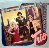 Picture of Dolly Parton, Linda Ronstadt, Emmylou Harris - Trio