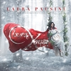 Picture of Laura Pausini - Laura Xmas