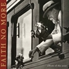 Picture of Faith No More - Album Of The Year (Deluxe Edition 2 CD)