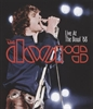 Picture of The Doors - Live At The Bowl '68 Blu-Ray