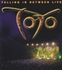 Picture of Toto - Falling In Between Live Blu-Ray