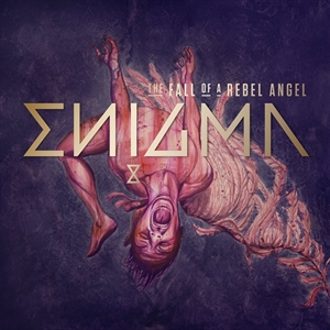Picture of Enigma - The Fall Of A Rebel Angel LV CD