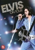 Picture of Elvis Presley - Elvis On Tour  Blu-Ray