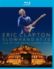 Picture of Eric Clapton - Slowhand At 70: Live At The Royal Albert Hall