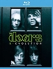 Picture of The Doors - R-Evolution Blu-Ray