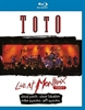 Picture of Toto - Live At Montreux 1991 Blu-Ray