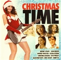Picture of   Christmas Time - Various