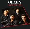 Picture of Queen - Greatest Hits I [Vinyl]  2 LP