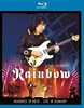 Picture of Ritchie Blackmore's Rainbow - Memories In Rock - Live In Germany [Blu-Ray]