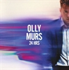 Picture of Olly Murs - 24 Hrs (Deluxe Edition)