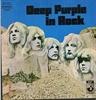 Picture of Deep Purple - Deep Purple In Rock [Vinyl] LP