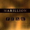Picture of Marillion - Fear (F*** Everyone And Run) [Vinyl] LP
