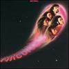 Picture of Deep Purple - Fireball [Vinyl] LP
