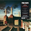 Picture of Pink Floyd - Animals [Vinyl] LP