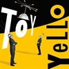 Picture of Yello - Toy [Vinyl] 2 LP