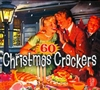 Picture of Various Artists - 60 Christmas Crackers [3 CD]
