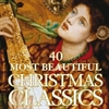 Picture of 40 Most Beautiful Christmas Classics [2 CD]