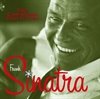 Picture of Frank Sinatra - The Christmas Collection