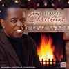 Picture of Lou Rawls - Christmas Is The Time