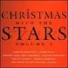 Picture of Christmas With The Stars Vol. 2 - Various