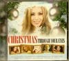 Picture of Christmas Through Your Eyes - Various