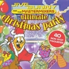 Picture of Jive Bunny And The Mastermixers - Ultimate Christmas Party