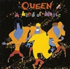 Picture of Queen - A Kind Of Magic