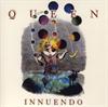 Picture of Queen - Innuendo