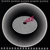Picture of Queen - Jazz