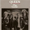 Picture of Queen - The Game
